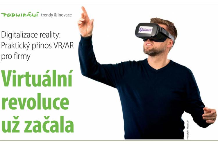 VirtualLab_virtualni-revoluce