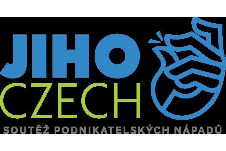 JIHOCZECH_logo