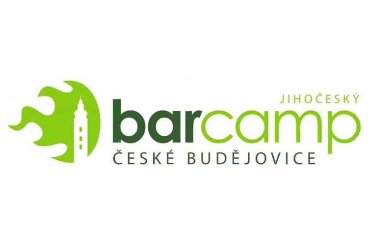 barcamp_logo