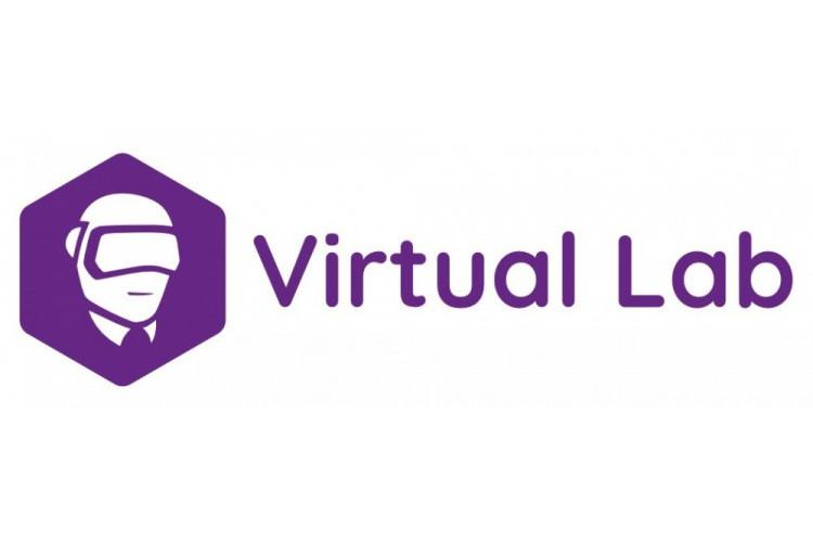 VR_logo_JPG