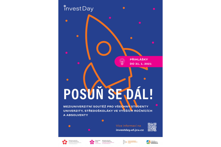 investday2021