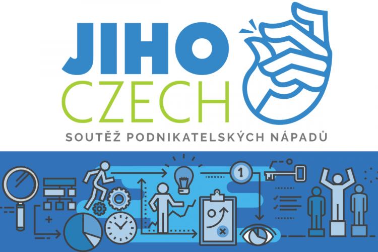 Jihoczech_I_mix