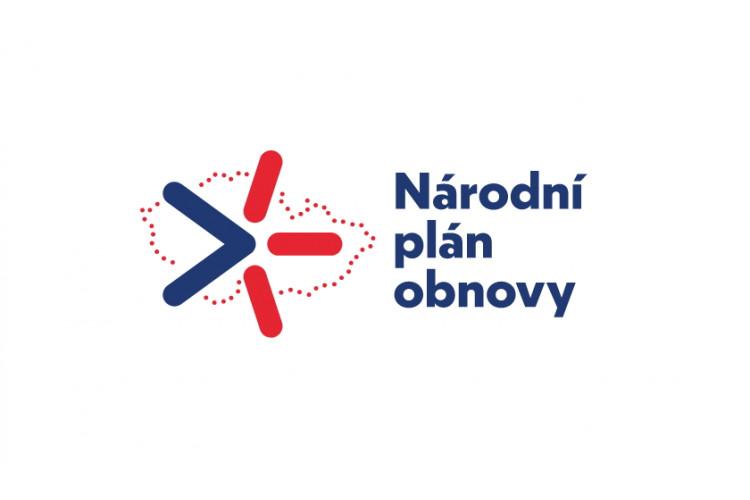 Narodni_plan_obnovy