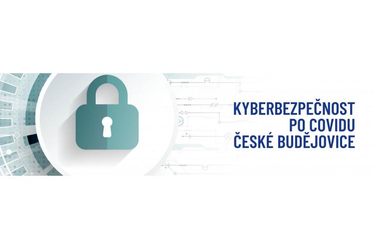 kyberbezpecnost_30_9_2021