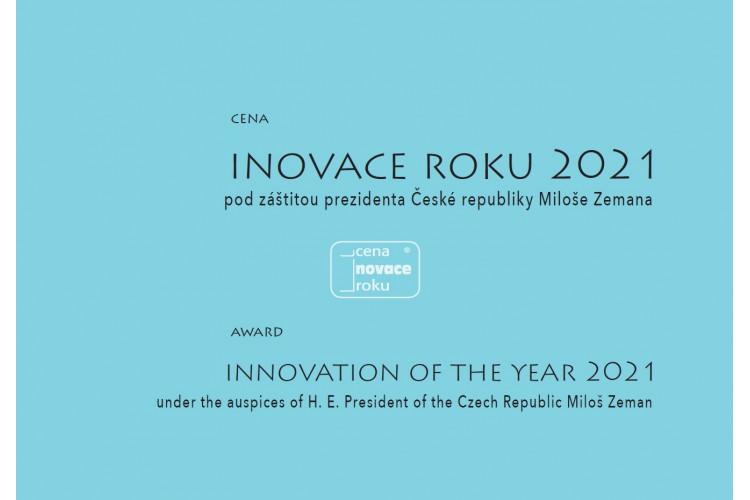 inovace_roku_2021