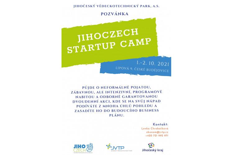 pozvanka_Jihoczech_JVTP