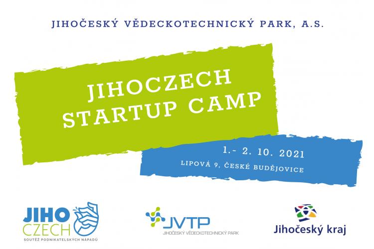 JihoczechStartupCamp_web