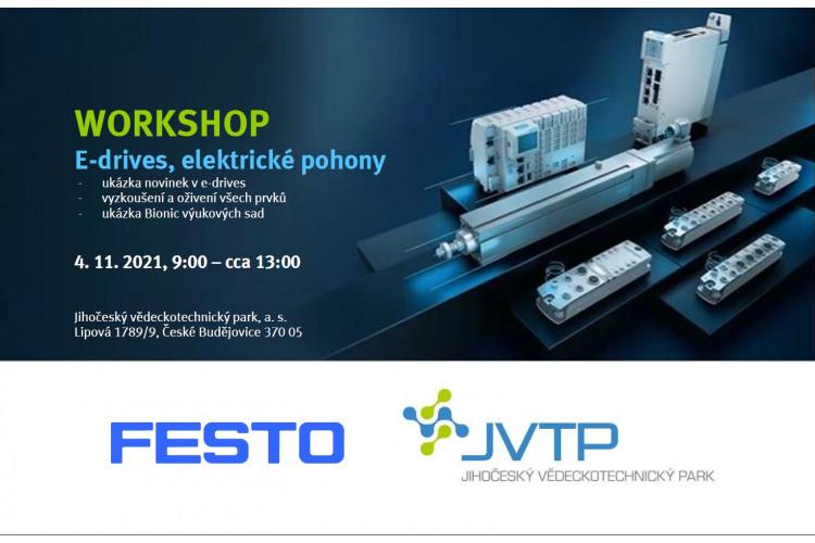 festo_automatizace_workshop