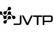 logo-černé-krátké