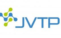 logo-barevné-krátké