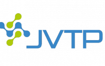 logo-barevné-krátké-png