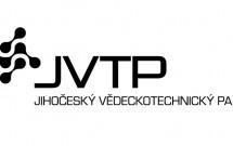logo-černé-dlouhé