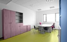 kancelář2