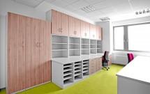 kancelář1