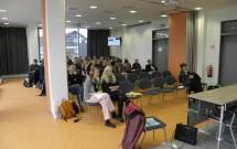 přednáškový sál2