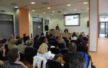 přednáškový sál1