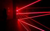 na-ucastniky-slavnostniho-otevreni-jvtp-cekala-i-laserova-past
