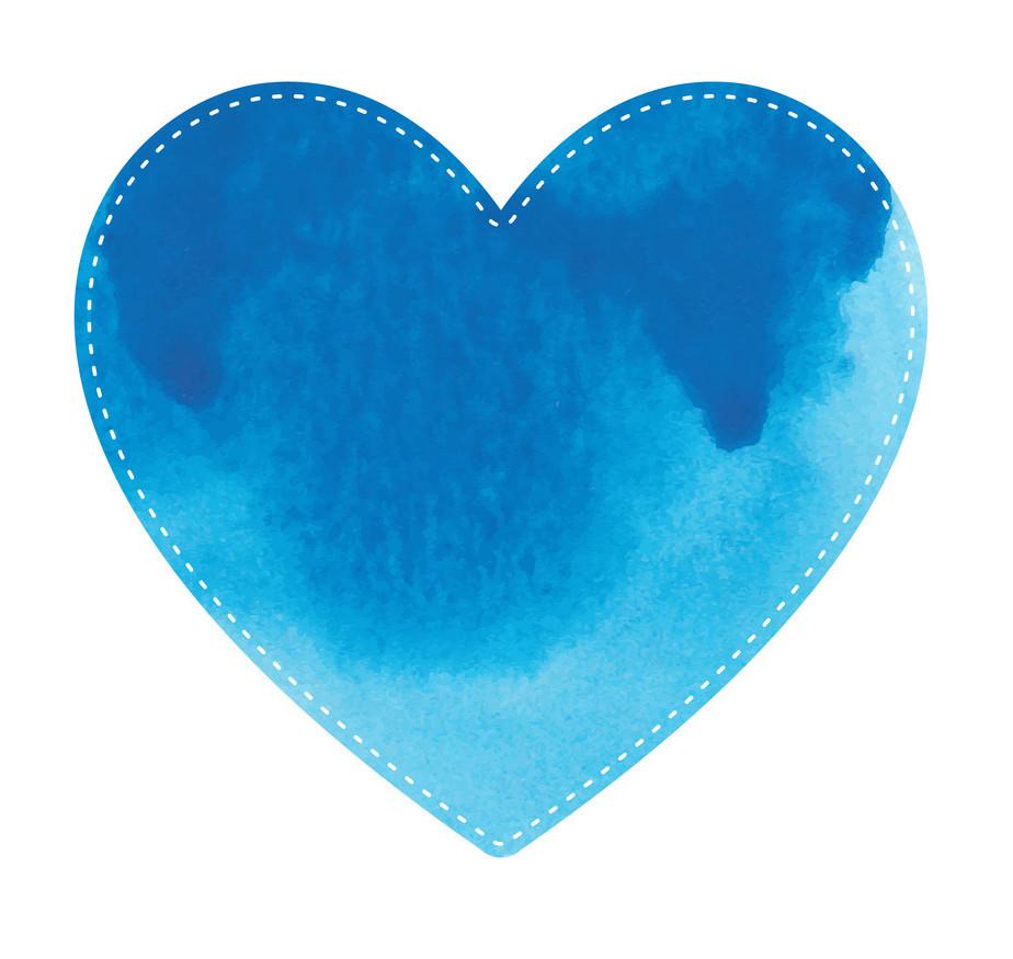 symbol srdce