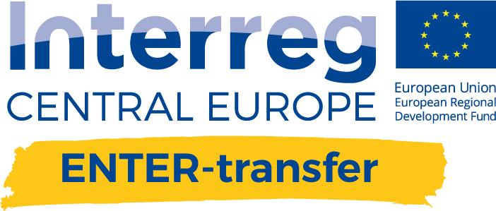 logo ENTER-transfer