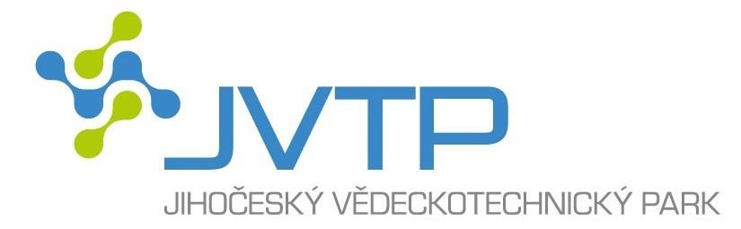 JVTP logo