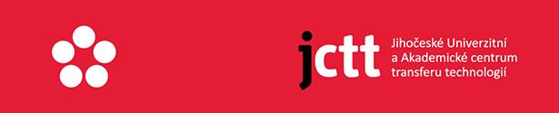 JCTT logo